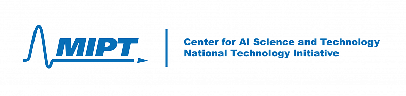 MIPT Center for AI Science and Technology